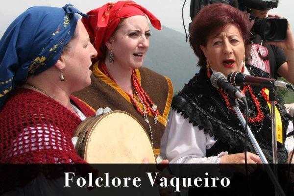 folclorevaqueiroportada