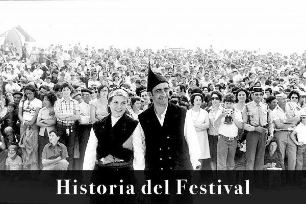 historiafestivalportada
